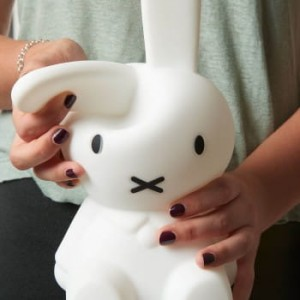 Lampa Miffy First MrMaria